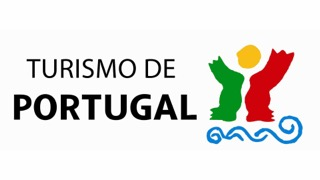 TurismoDePortugal